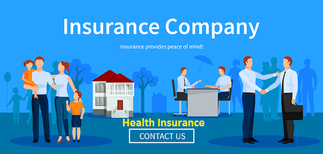 How to Get the Best and Cheap Health Insurance Plan?