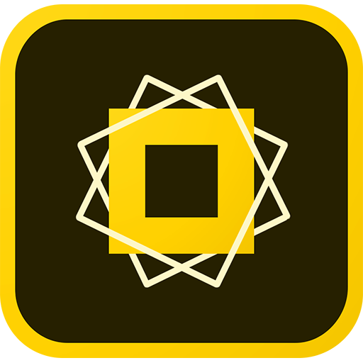Adobe Spark Post (MOD, Premium Unlocked)