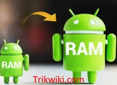 Cara Cek Aplikasi yang Memakan RAM