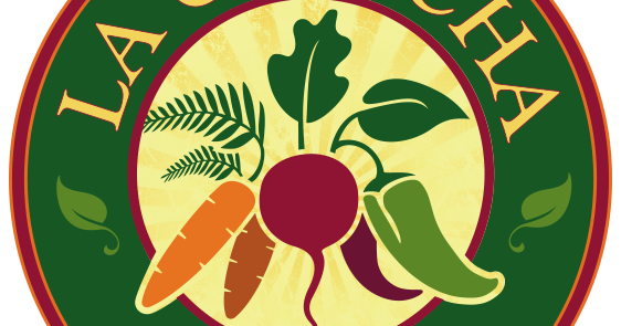 Learn More About Community-Supported Agriculture in #ABQ