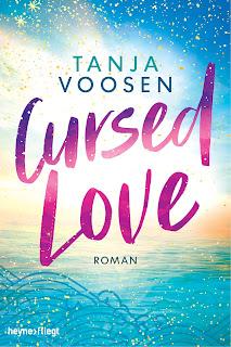 https://www.randomhouse.de/Paperback/Cursed-Love/Tanja-Voosen/Heyne-fliegt/e571083.rhd