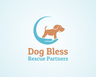 22 Best Animal Shelter Logos Pets images in 2017  Logo