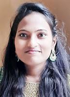 వెర్రితనంతో వినాశనం_harshanews.com