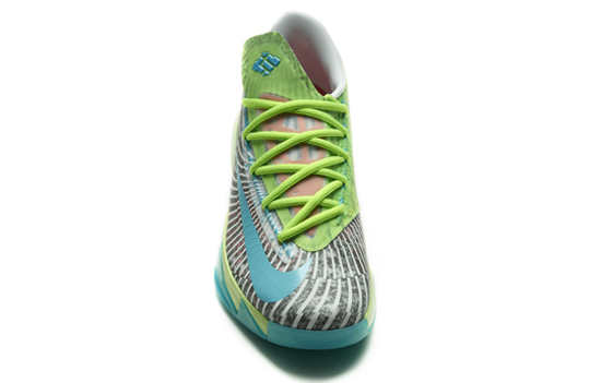 cheap for discount f4674 cde41 ajordanxi Your  1 Source For Sneaker Release Dates  Nike KD VI ...