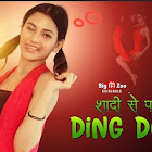 Shaadi Se Pehle DING DONG webseries  & More