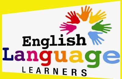RPP Bahasa Inggris Kelas 7 Dan 8 Kurikulum 2013 SMP/MTs