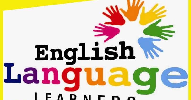 Rpp Bahasa Inggris Kelas 7 Dan 8 Kurikulum 2013 Smp Mts Lengkap Kurikulum 2013 Revisi