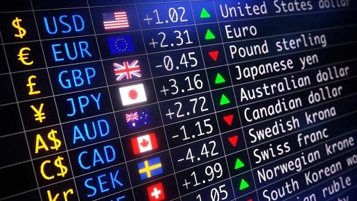 mejor-cambio-divisa