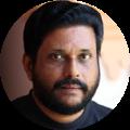 Anandakuttan_image