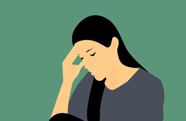 sakit kepala akibat hipertensi