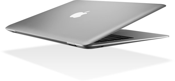 Image Result For Apple Laptop Discount
