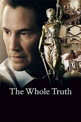 The Whole Truth 2016 Eng HC HDRip 480 250mb hollywood movie The Whole Truth hd rip dvd rip web rip 300mb 480p compressed small size free download or watch online at world4ufree.be