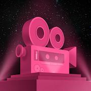 Intro Maker – music intro video editor (Full/VIP)