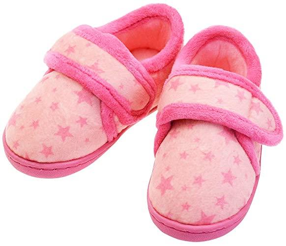50%off Girls slippers-1-DM295-947
