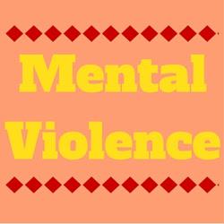 Mental, Violence