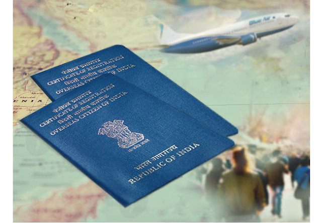 multiple entry visa scheme