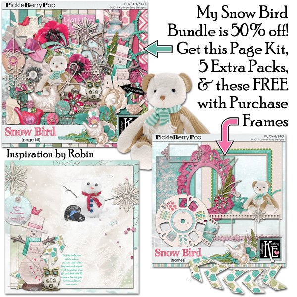 https://www.pickleberrypop.com/shop/search.php?mode=search&substring=snow+bird&including=phrase&by_title=on&manufacturers[0]=202