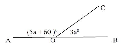 soal pat matematika kelas 7 dan jawaban