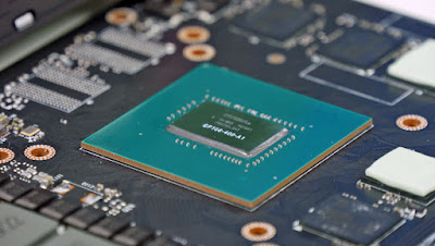 ダウンロードNvidia GeForce GTX 1060(ノートブック)最新ドライバー