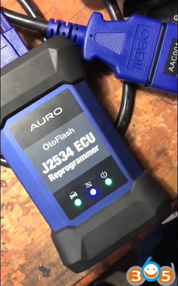 auro-im600-audi-med17-10
