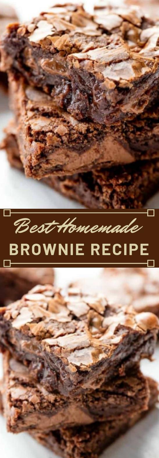 Best Brownies Eve #dessert #cupcakes #brownies #cakes #pumpkin