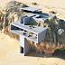 Architect Designs A Modern Minimalist Home Inside A Massive Rock Looks Stunning