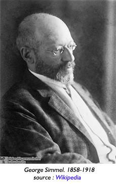 Perkembangan Sosiologi di Jerman, Sejarah Sosiologi di Jerman, Sejarah singkat sosiologi di Jerman, Sosiologi di Eropa Barat.