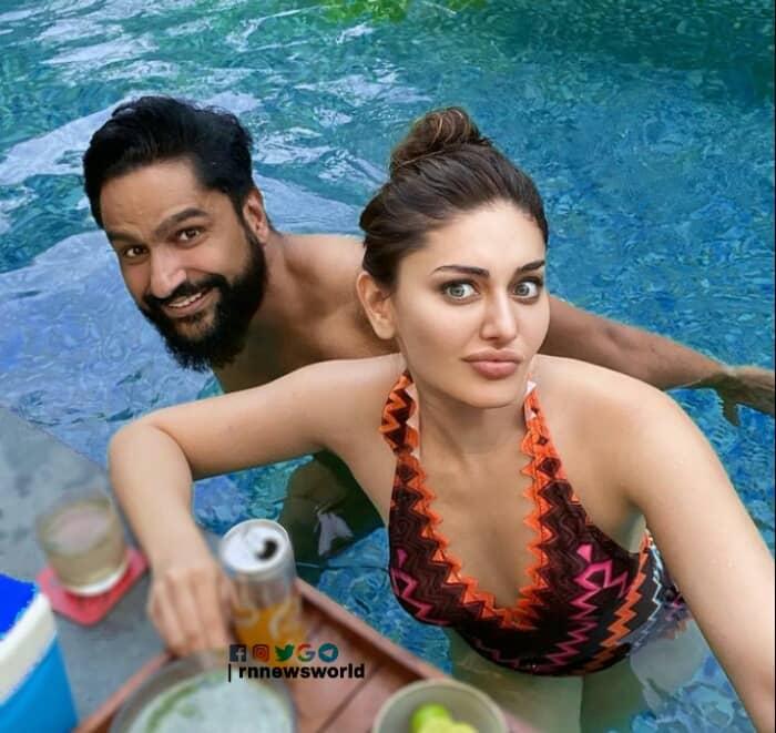 Shefali Jariwala sizzling hot photos