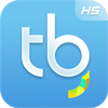 tb GameCenter APK free for Android
