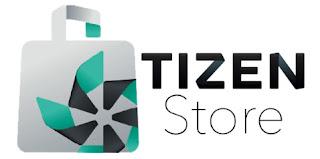 Tizen Store