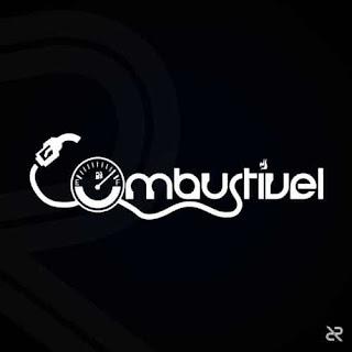 Shabba Wonder - Combustivel (Freestyle)