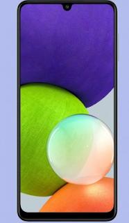 Ulasan Samsung A22 yang Tidak Boleh Anda Lewati