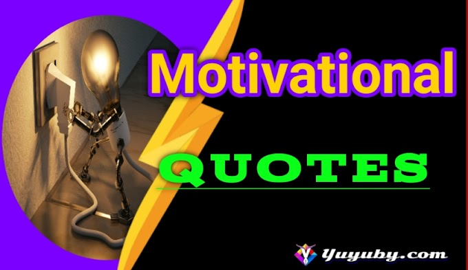 150+Motivational Quotes In Hindi   मोटिवेशनल कोट्स हिंदी में