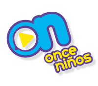 https://onceninos.tv/