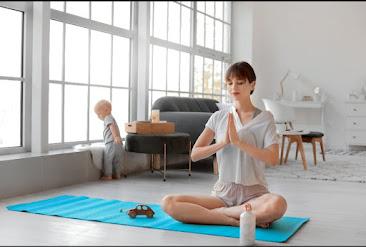 Yoga prénatal et postnatal à Rennes
