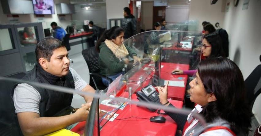 Ministerio de Trabajo ofrece 930 becas integrales de capacitación para jóvenes - www.trabajo.gob.pe