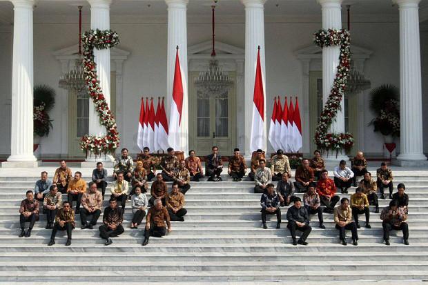 Ketua ULMWP: Pemimpin Politik Indonesia Terus Mendustakan Genosida