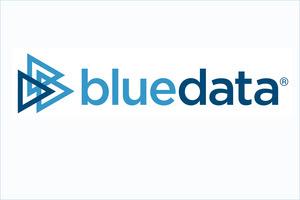 https://www.hpe.com/us/en/solutions/bluedata.html