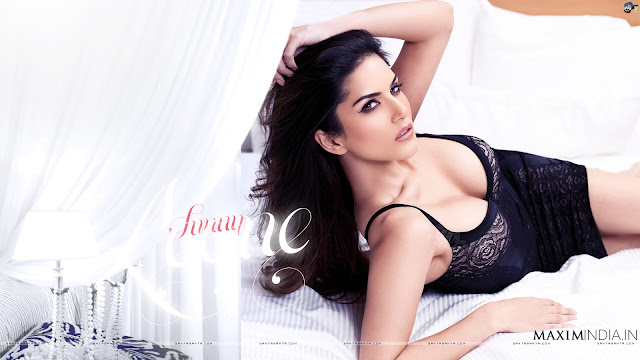 Sunny Leone Images & Hot Photos