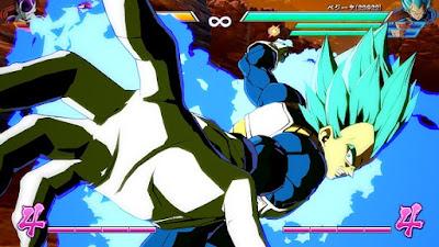 dragon-ball-fighterz-pc-screenshot-www.ovagames.com-4