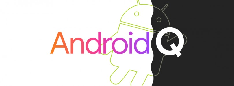 Android-Q-Video