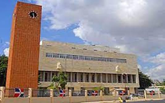 Alcaldía del Distrito Nacional acondicionará espacios para uso específico de bicicletas y patines en el Mirador Sur