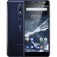 Nokia 5.1 32 GB