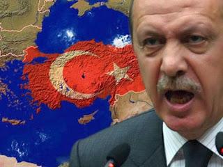 http://1.bp.blogspot.com/-uFStkQ51gAE/UsSAOOIn-cI/AAAAAAAA5n4/XxZBseyFIvg/s1600/erdogan+(4).jpg