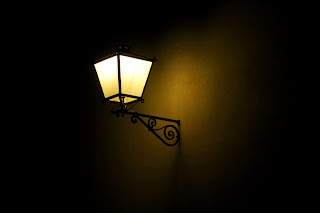 "tinta permanente - João Pires - ""Ilumina-me"""