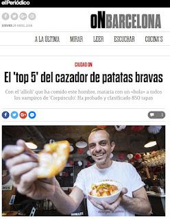 https://www.elperiodico.com/es/noticias/onbarcelona/a-la-ultima/top-del-cazador-patatas-bravas-6784608
