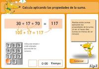 http://bromera.com/tl_files/activitatsdigitals/Capicua_4c_PF/cas_C4_u02_24_4_estatic_sumes3.swf