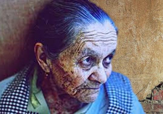 Alzheimer tem cura ou tratamento