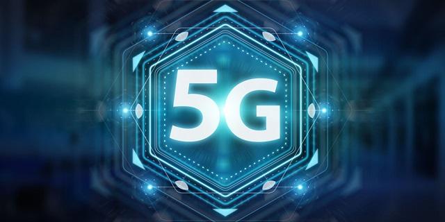 السويد تكشف عن خطط مزاد 5G