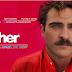 """Especial Oscar 2014: """"Ela"""" (Her)"""